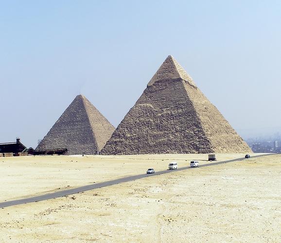 pyramids_of_egypt