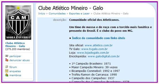 atletico-mineiro1