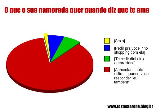 euteamo1