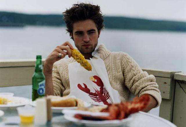 robert_-pattinson8