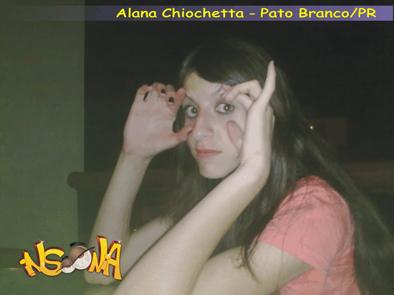 alana_chiochetta_pato-branco_pr4
