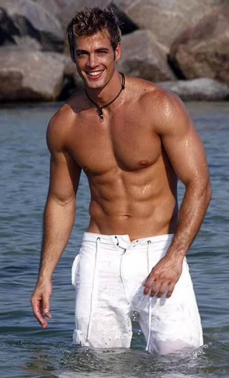 william_levy_09