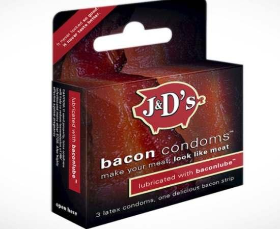 camisinha-bacon
