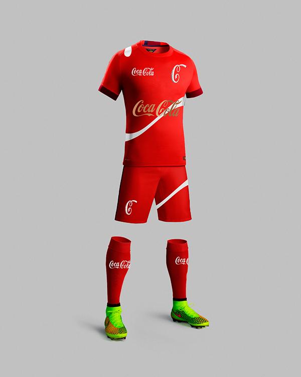 uniforme_empresas_famosas-06