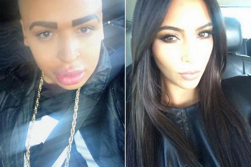 kardashian-wannabe